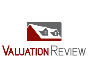 Valuation Review