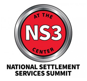 National Settlement Services Summit (NS3)